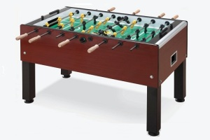 5ft CM1 Delight Foosball Table