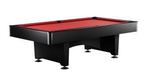 Avaro Pool Table