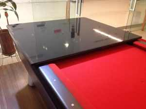 City Dining Top