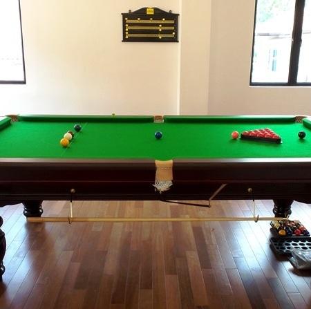 Electronic Darts Pool Table Malaysia Table Tennis Shop - Electronic pool table