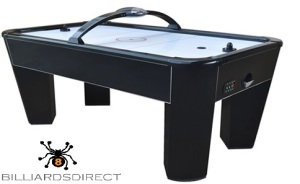 Easten 7ft Air Hockey Picture