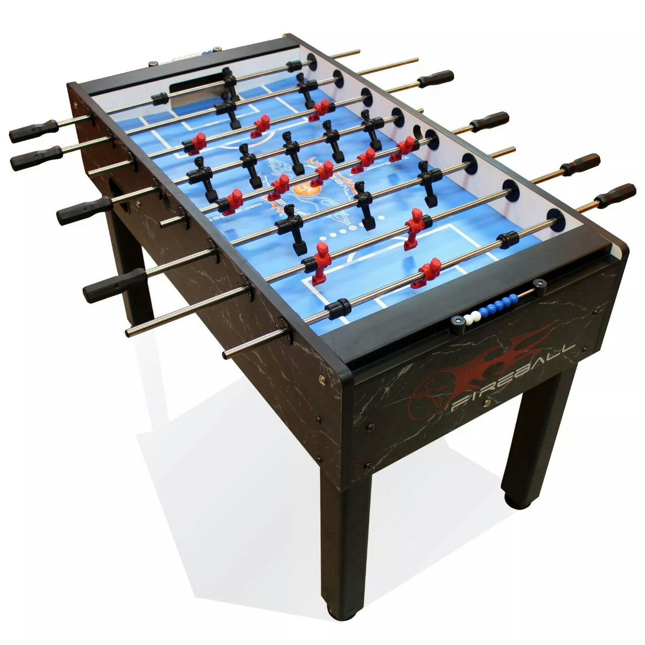 Best Foosball Table The Tables Of 2017 From
