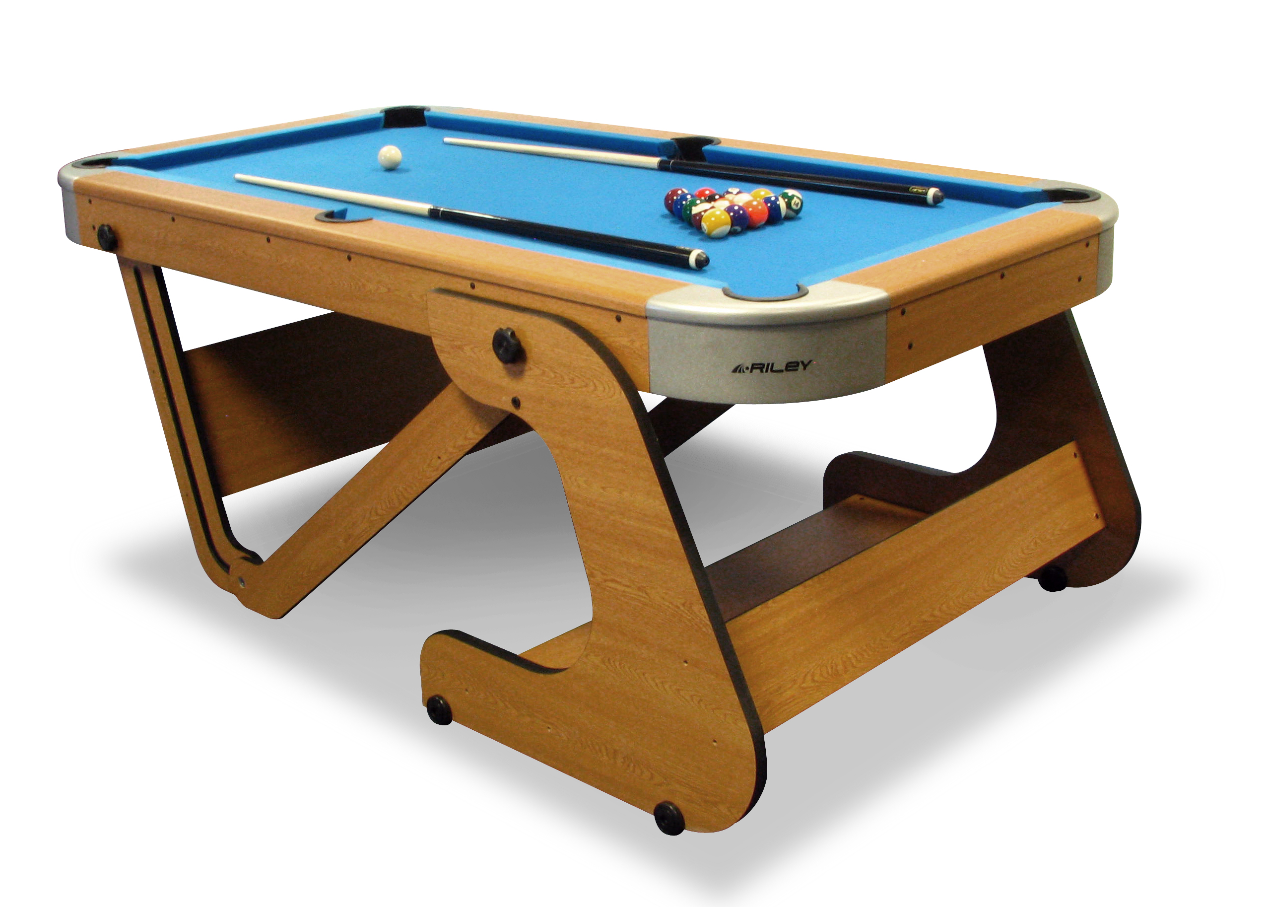 bank sport wayfair shot pool top playcraft pdx furniture accessories table reviews
