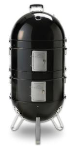 Apollo AS300K 3-in-1 Smoker