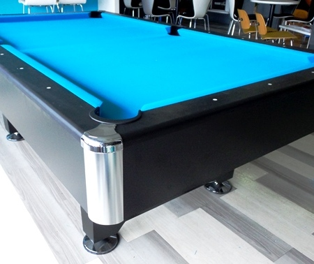 American Pool Tables Page Pool Table Malaysia Table Tennis - American pool table company