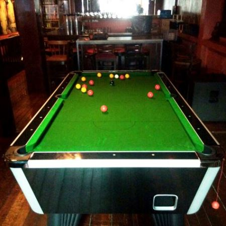 Torpedo Competition Foosball Pool Table Malaysia Table Tennis - Competition pool table