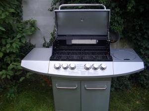 Ultra-Chef-UC500rsb