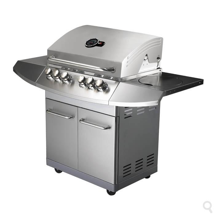 ultrachef_uc500rsb_pss_gasbarbecue_02