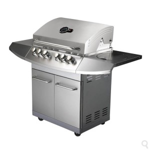 ultrachef_uc500rsb_pss_gasbarbecue_02