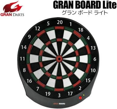 Granboard Lite 603401000459_1