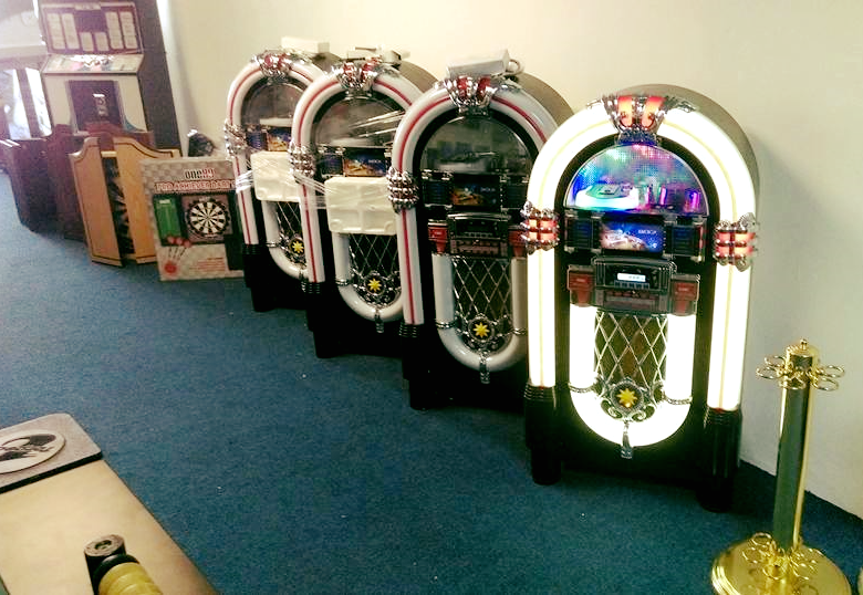 mini jukebox feeling much love eight ball sdn bhd