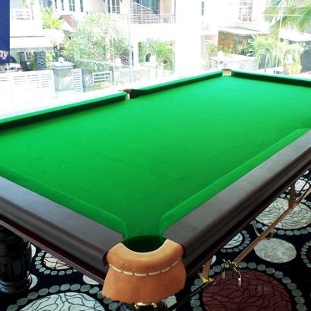 British Pool Tables Pool Table Malaysia Table Tennis Shop - British pool table