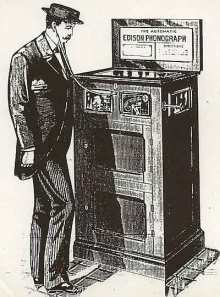 jukebox 1890s