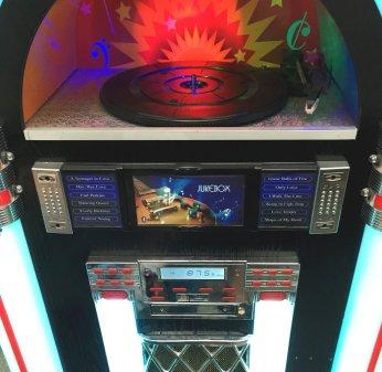 jukebox malaysia