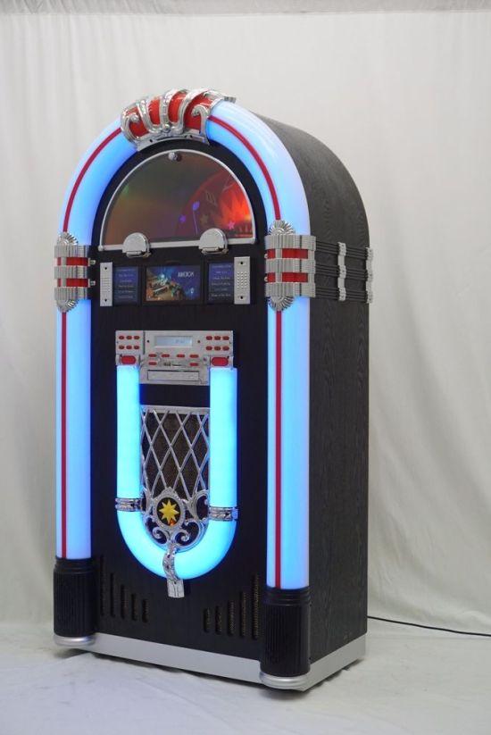 jukebox malaysia jukebox vinyl