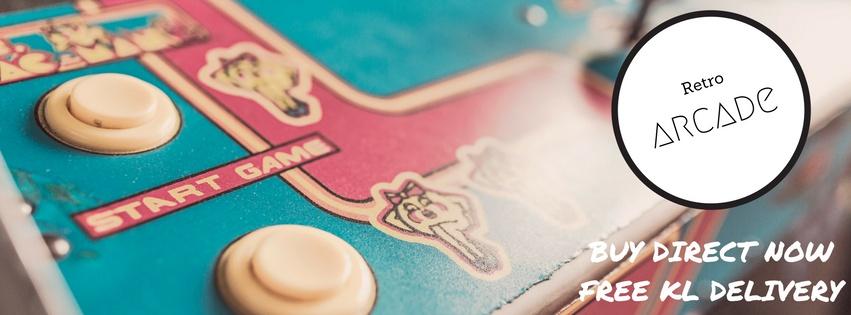 retro-arcade-machine