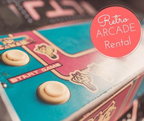 retro-arcade-rental
