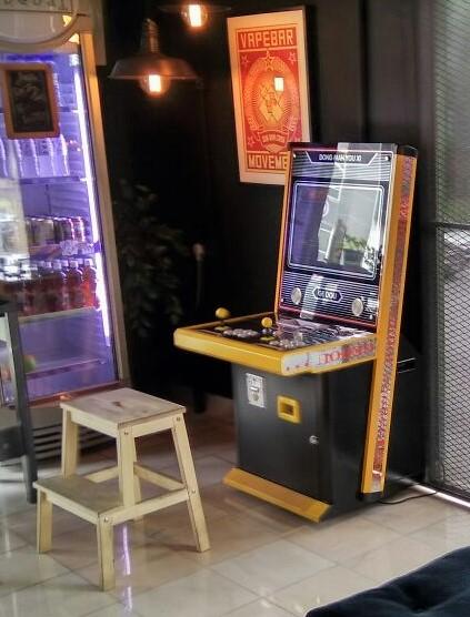 street-fighter-arcade-2017