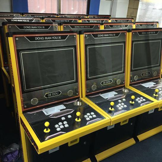 street-fighter-arcade-cabinet-2016