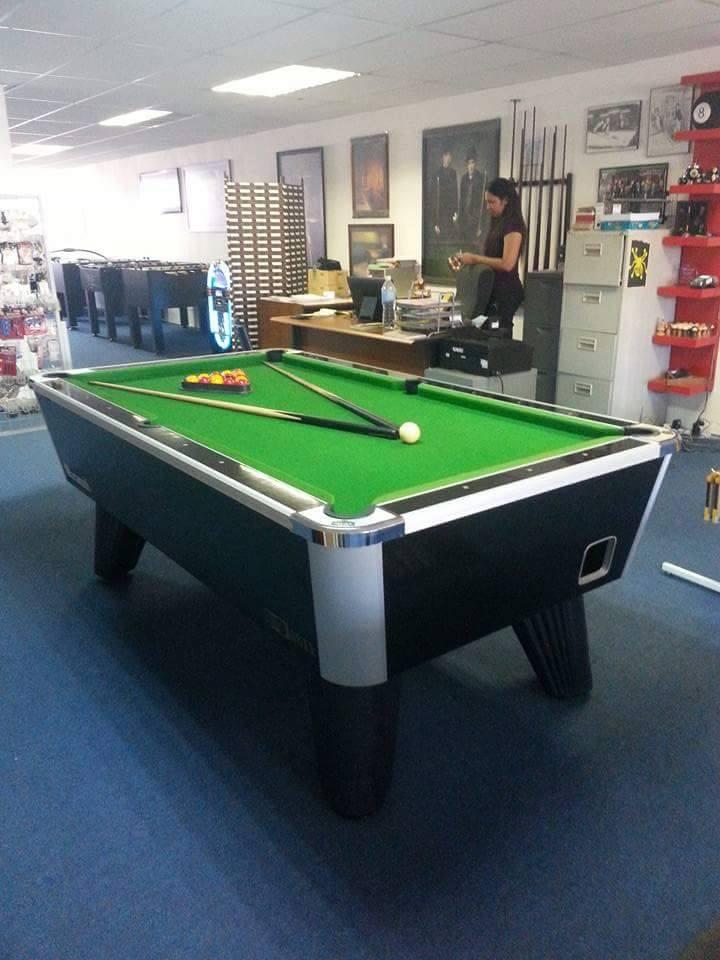 Pool Table Malaysia Table Tennis Shop Billiards Direct Malaysia - Snooker table vs pool table